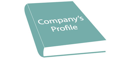 TR Engineering Company Profile